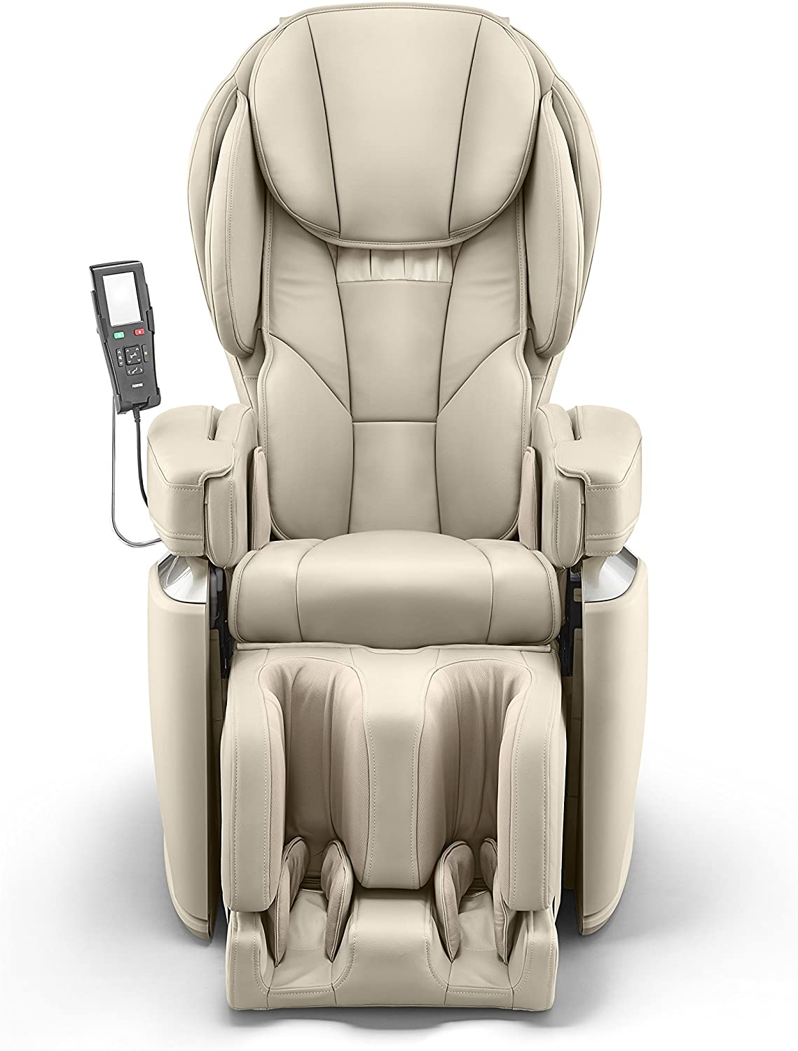 how beneficial is a heating massage chair