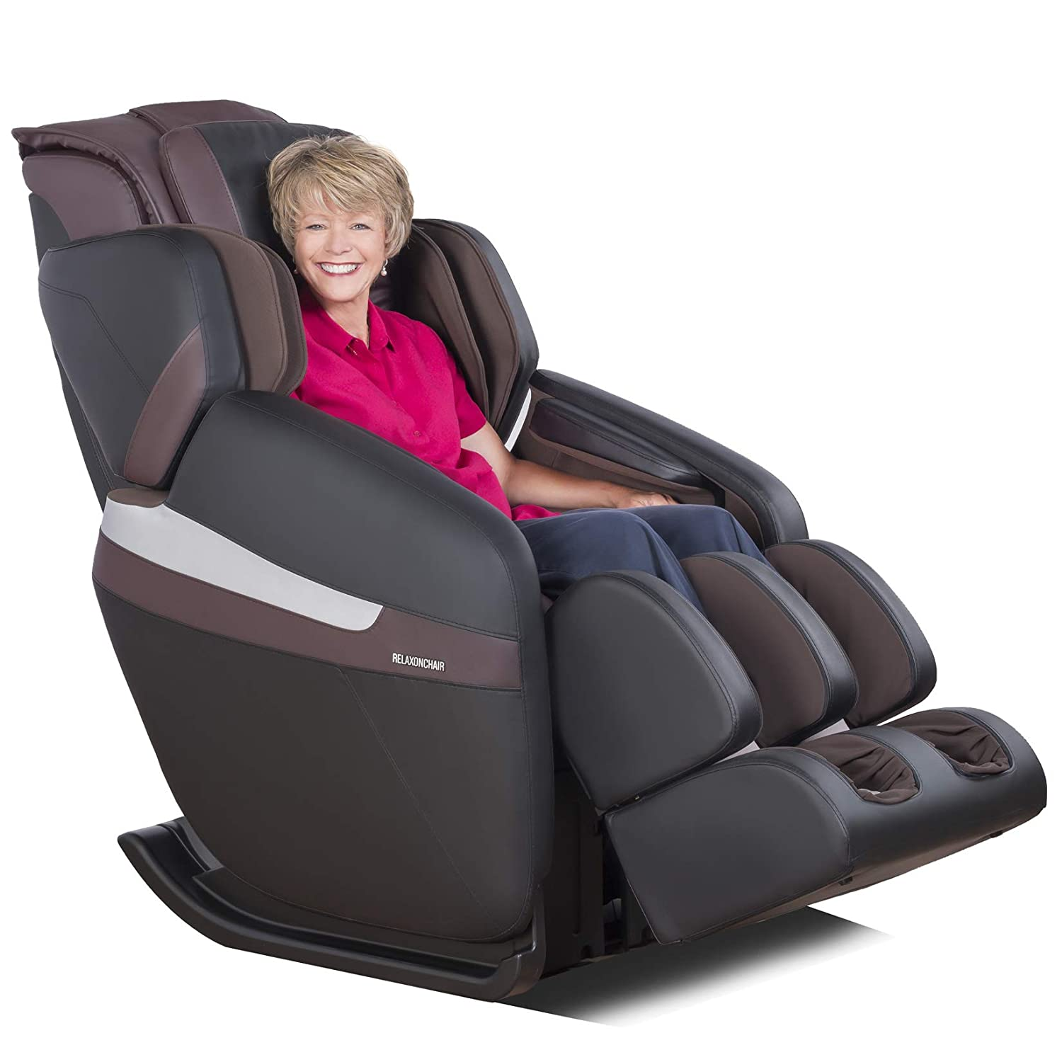 massage chairs that are worthy